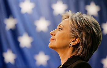 Hillary26