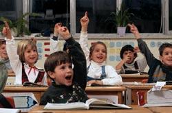 Class_kids2