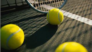 Tennis_img