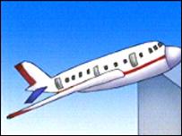 _40976812_plane203