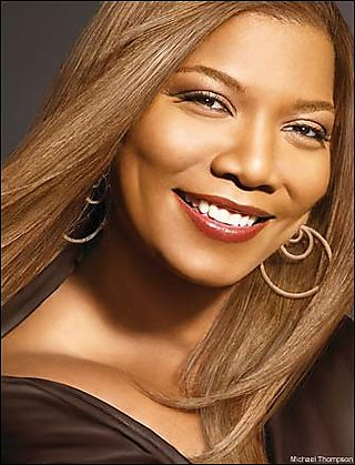 Queen-latifah1