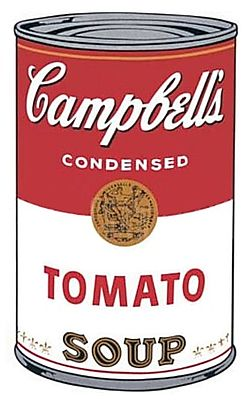 Pop_art_andy_warhol_campbell_tomato_soup20can