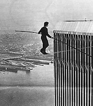 WTC-crossSmall