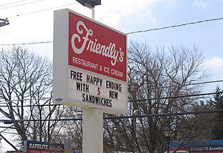 Friendlys_happy_ending