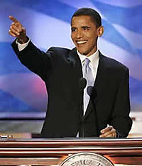 Barrack-obama-speaking