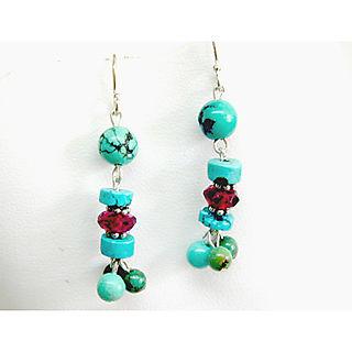 ES114-earrings