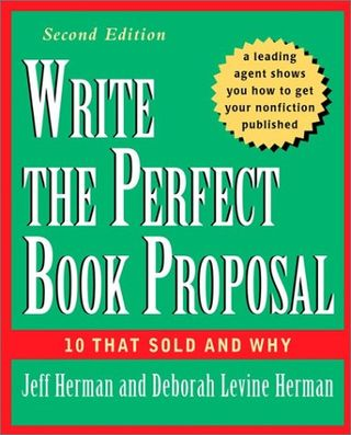 Perfect-proposal-cover