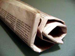 Su256-newspaper400