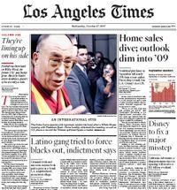 07-10-17b_LA_Times