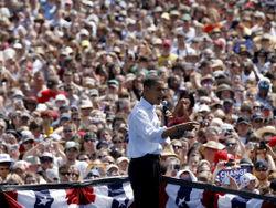 Obama_portland_blog_fw_20080518195907