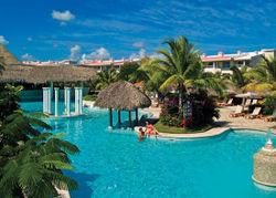 Tropikal_pool