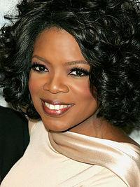 Oprah_vegan