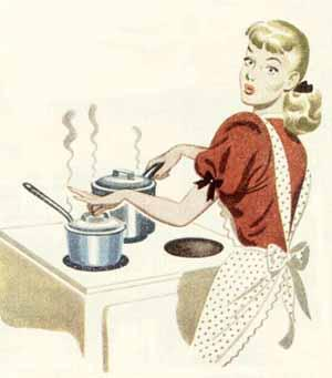 Woman-cooking2