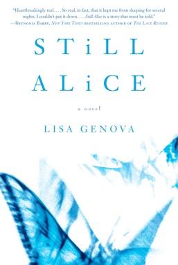 Still Alice final