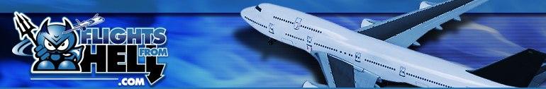 Flights-from-hell