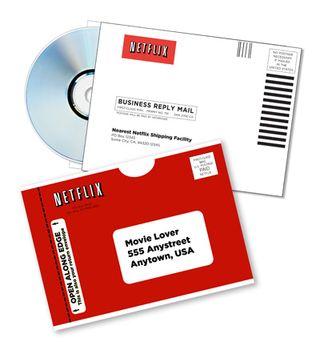 Netflix-1