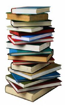 Pile_of_books