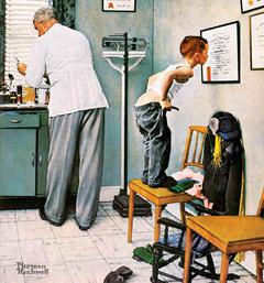 Medium_NORMAN-ROCKWELL-doctors-office