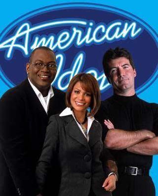 American-idol-judges