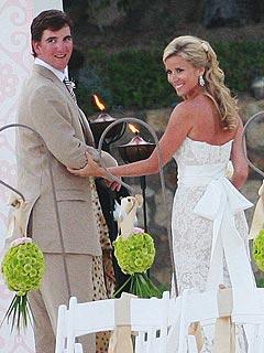 Eli_manning_abby_mcgrew_wedding