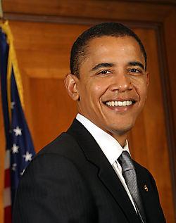 Barack-obama-presidential-portrait2