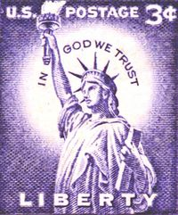 Liberty_3cent_stamp-751332