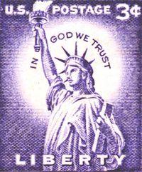 Liberty_3cent_stamp-751332