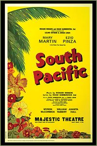 B_p_SouthPacific