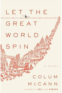 Let-the-great-world-spin-0809-lg