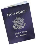 Passport-mexico