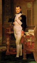Napoleon_bonaparte-1