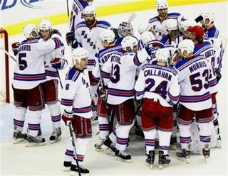 Large_new-york-rangers-playoff-win-game-1