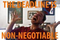 Deadline112607