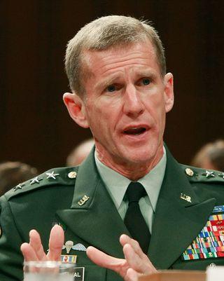 Army+Lt+Gen+Stanley+McChrystal+Testifies+Senate+AyF4WBxr2HVl