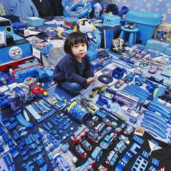 12-19pink&blue01
