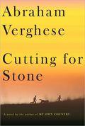 Cutting_stone