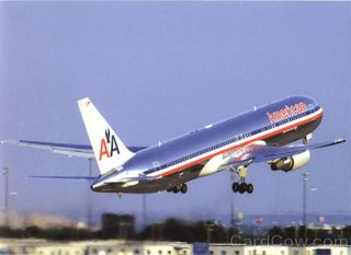 American-airlines-boeing-767-300er-transportation-aircraft-29013