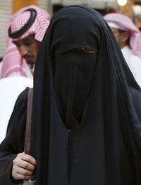 Perfect-islamic-burqa