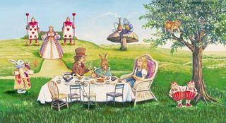 Alice_in_Wonderland_Tea_Party_5814880