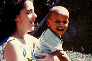 Obama-mom-gallery