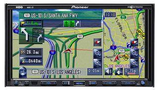 Pioneer-avicz1-navigation-311