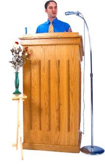 Man-giving-speech-3