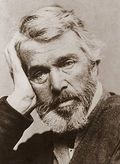 240px-Thomas_Carlyle_lm