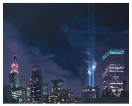 06_TowersofLight.2007