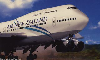 Air_New_Zealand_plane_makes_emergency_landing-topImage