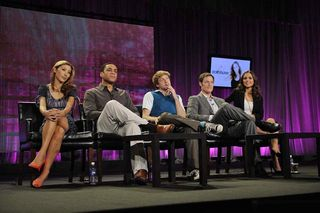 Dollhouse-cast-2009-winter-tca-fox-panel-gq-01