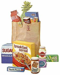 Pantry_Bag.2194839_std