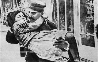 120511_Stalin