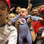 CNN baby hater