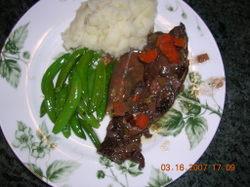 Dinnerplatesrbs